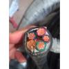 供应YJV22钢皮铠装3*70高压线8.7/15KV千伏电力电缆