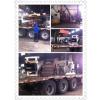 供应首选鲁中公司(图)|工业设备安装|山东设备安装