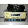 供应伊犁州干式变压器温度控制仪JS43-BWDK-3207干变温控器带485接口