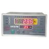 供应青岛变压器温控器BWDK-5700干式变压器温控仪
