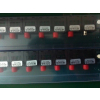 供应厂家直销1.25G/84M光模块