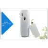 供应数码水性喷香机 空气芳香剂 空气清新剂 熏香剂