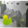 供应男式尿斗芳香除臭剂 厕所异味除臭剂 空气清新剂