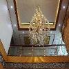 质量好的环保建材特供,贵州室内生态木