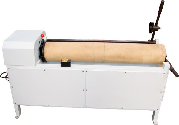 供应切纸管机