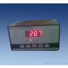 供应山东烟台温度控制器BWDK-326D干式变压器温控器