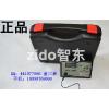 供应美国ACL-600人体静电检测仪,人体静电检测消除仪
