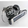 供应日本原装SIMCO AS-20离子风鼓,进口消除静电风鼓