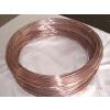 供应6J13 锰铜合金