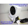供应原装斯莱德SL-001台式单孔离子风机,高效除静电风机