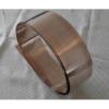 供应锰铜带材