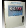 供应山东烟台干变温控器BWDK-3206D干式变压器温度控制仪