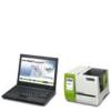 供应热转印打印机,高质低价,MARKING BOX EN