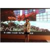 供应 北京专业品牌策划、定位、规划公司,汽车类新车上市发布会