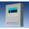 供应深圳KHWD-3K-3067干式变压器温度控制器干变温控仪