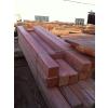供应江苏红梢木厂家|苏州红梢木订做|红梢木|红梢木批发|黄梢木