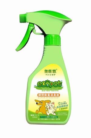 供应广州宠物天然用品、宠物护理用品、清