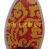 供应手工艺品鞋垫
