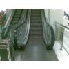 供应安装电梯 找高阳