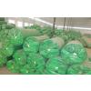 供应大连市橡塑保温管厂家直供橡塑保温管、橡塑海绵管【B1级】