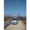 供应郑州路灯,郑州太阳能路灯通过ce国际认证