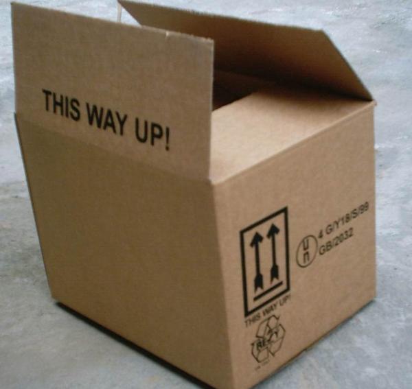 供应河南郑州纸箱包装制作飞腾彩印包装设计