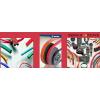 供应工业皮带 ,进口同步带,输送带,传动带,平面带,耐高温带,活络带,三角带