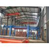 供应中型轻质砖设备_轻质砖设备价格_轻质砖设备配件