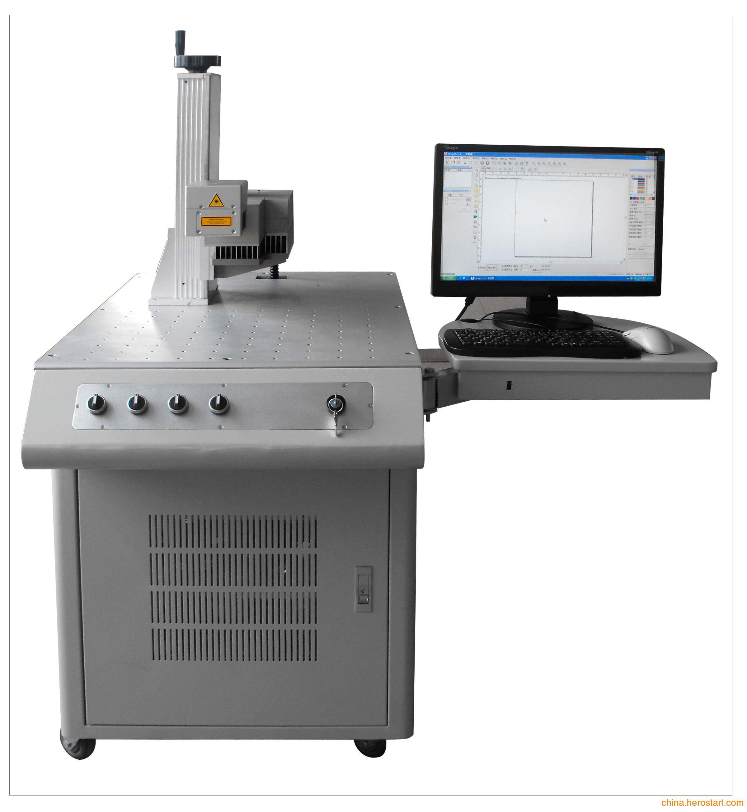 苏州激光打标机|半导体激光器|YAG激光氪灯|激光配件供应商