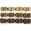 供应有机灌肠咖啡豆批发 灌肠咖啡豆厂家