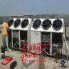 广州空调安装 广州空调移机 广州空调拆装 广州空调拆卸