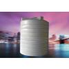 供应重庆化工塑料桶 酸碱储罐价格