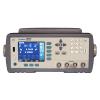 供应常州安柏 AT810 LCR数字电桥 LCR电桥 LCR测试仪