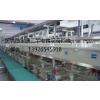 供应收购电镀设备收购电镀生产线收购连续电镀线收购PCB电镀生产线