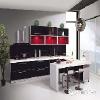 蒙太奇橱柜整体厨房——厨房生活典藏之选