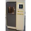 供应SLA3D打印机/SLA3D打印机价格