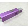 广州供应国产优质全自动激光打标机 适用于食品医药包装材料打标