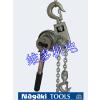 供应铝合金紧线器代理商|设计独特|安全保障