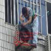 广州大金空调安装 专业安装大金中央空调