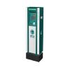 供应润联(立式防触电)单接口电动汽车直流充电桩