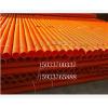 供应HDPE双壁波纹管厂家的市场行情