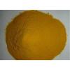 供应万兴净水_天津聚合硫酸铁生产_聚合硫酸铁生产基地