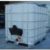 供应集装箱1吨化工桶