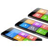 供应适合老人家用手机,博阅Note老人手机10强品牌