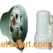 热荐优质FTU柱上断路器品质保证|柱上真空断路器控制器代理
