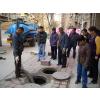 供应沈阳皇姑区抽化粪池,吸污抽粪,抽污水,清理化粪池
