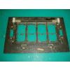 供应铝板治具(图)|印刷治具厂|南京印刷治具