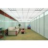 供应扬州高隔间厂家,办公高隔墙,办公隔断