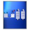 供应UV触发器