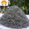 供应晨美灰色母粒制造商 PBT热塑性色母 工业电器行业 广东环保色母粒